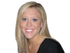 Erin Williams - she can help