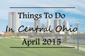 Featured_April 2015 Events