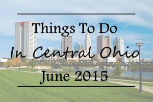 Featured_June 2015 Events