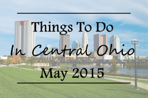 Featured_May 2015 Events