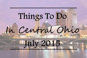 Featured_July 2015 Events