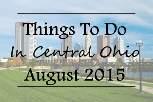 Featured_August 2015 Events