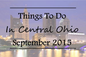 Featured_September 2015 Events