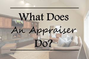 Featured_What Does An Appraiser Do