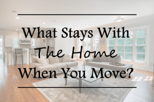 Featured_What Stays When You Move