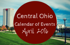 Featured_Events_May 2016