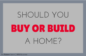 Buy or Build - Featured